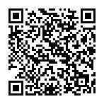 ボンズコネクト携帯サイト